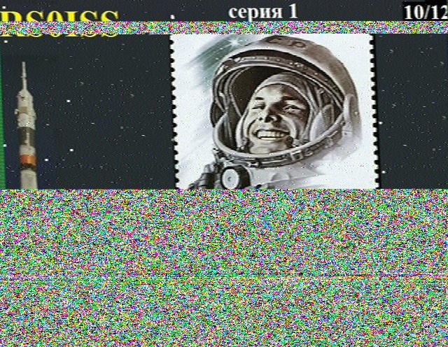 rymdbilder2