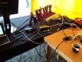 ADS-B-setup